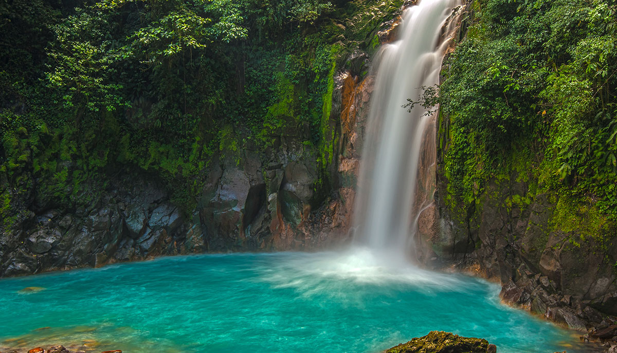 Why Adventurous, Cost-Conscious Retirees Should Consider Costa Rica
