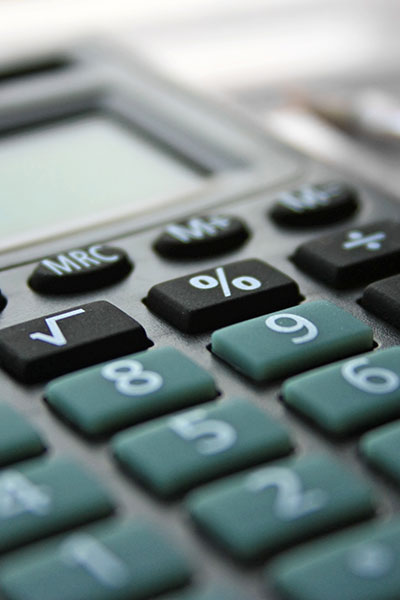 Retirement Calculators Overstate How Much We Need To Save for Retirement