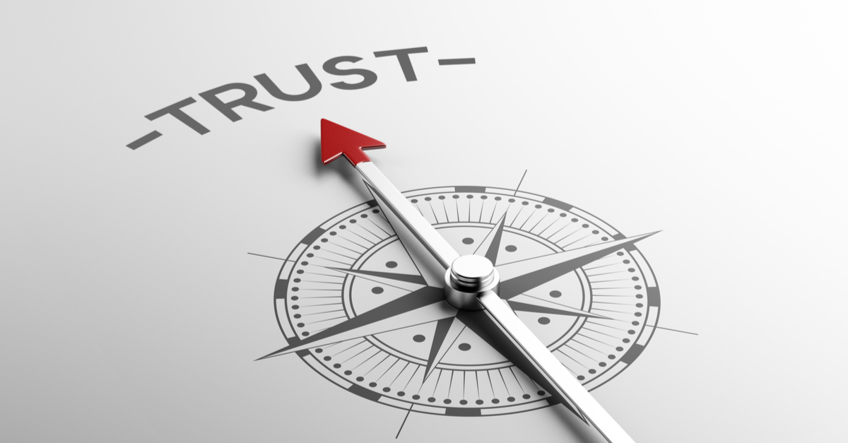 What You Don't Know About Trust Funds