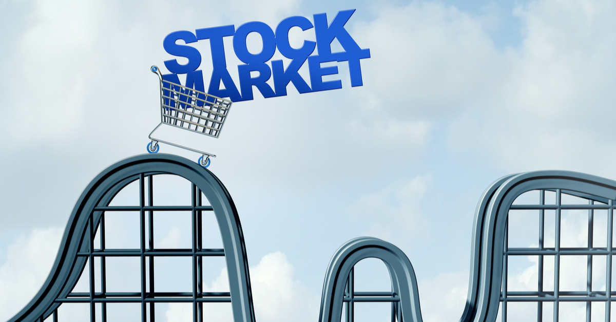 Searching the Best Mutual Funds For a Volatile Market?